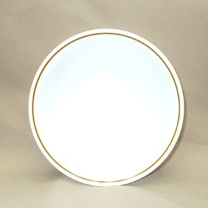 """Corelle Indian Summer  6 1/4 """" Cereal Bowl - Product Image"""