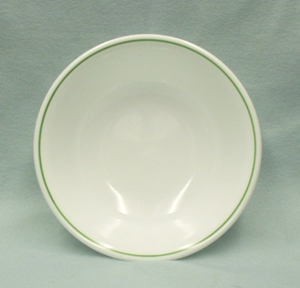 "Corelle Holly Berry 6 1/4 "" Cereal Bowl - Product Image"