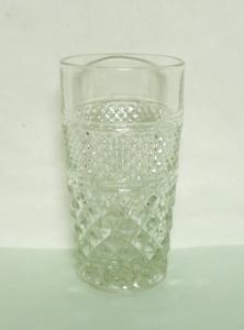 Wexford 11 Oz.Beverage Tumbler - Product Image