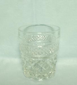 Wexford 10 oz. Rocks Tumbler - Product Image