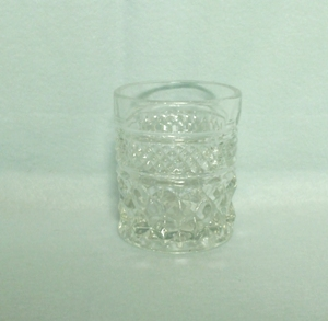"Wexford  2 1/2"" Votive Candle Holder - Product Image"