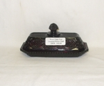 Avon 1876 Cape Cod Butter Dish - Product Image