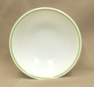 "Corelle Strawberry Sunday  6 1/4 "" Cereal Bowl - Product Image"