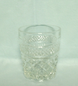 Wexford 10 oz. Rocks Tumbler - Product Image
