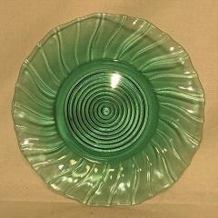 Ultra Marine Swirl 7  - Product Image